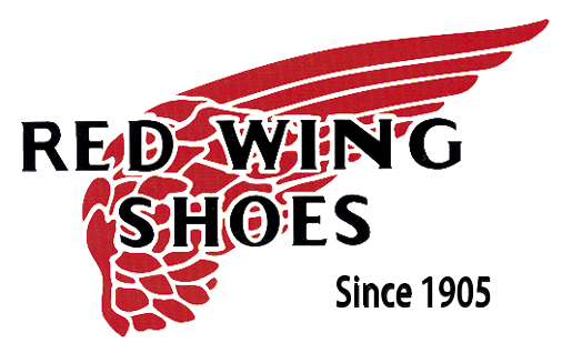 Red Wing Shoes Apple Valley