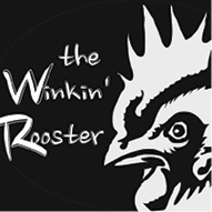 photograph relating to Roosters Wings Printable Coupons titled The Winkin Hen Coupon codes - Coupon codes and Further than